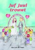 JUF JUUL TROUWT - HAAN, IDA DE - 9789059522442