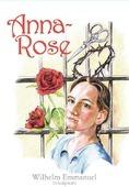 ANNA-ROSE - EMMANUEL, W. - 9789059522497