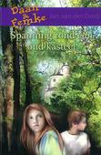 SPANNING ROND EEN OUD KASTEEL - DOOL, JAN VAN DEN - 9789059522589