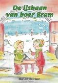 IJSBAAN VAN BOER BRAM - LOK,-DE HAAN, IDA - 9789059522916