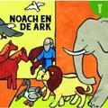 NOACH EN DE ARK - KLEIJN/BOGGELEN - 9789059523081