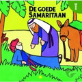 GOEDE SAMARITAAN - KLEIJN/BOGGELEN - 9789059523111