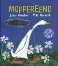 MOPPEREEND - DUNBAR, JOYCE - 9789059655065