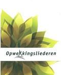 TEKSTBOEK A4 1-831 - OPWEKKING - 9789059694446
