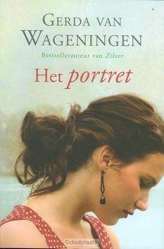 HET PORTRET - WAGENINGEN, GER - 9789059770386