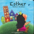 ESTHER SAMEN BIDDEN - BROUWER-R, NATASCHA - 9789059990241