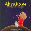 ABRAHAM WACHTEN IS MOEILIJK - BROUWER-R, NATASCHA - 9789059990265