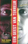GEEST VAN TERREUR - SAADA, TASS - 9789059990999