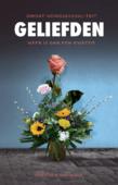 GELIEFDEN - SPRINKLE, PRESTON - 9789059991149