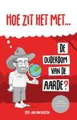 OUDERDOM VAN DE AARDE - HEUGTEN, GERT JAN VAN - 9789059991217