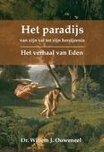 PARADIJS, HET - OUWENEEL, WILLEM - 9789059991606