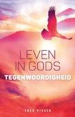 LEVEN IN GODS TEGENWOORDIGHEID - VISSER, THEO - 9789059991743
