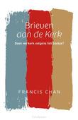BRIEVEN AAN DE KERK - CHAN, FRANCIS - 9789059991828