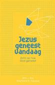 JEZUS GENEEST VANDAAG - KOK, W., HAUSOUL, R. - 9789059992009