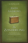 DE ZONDERLING - ANDREWS, ANDY - 9789059999022