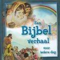 BIJBELVERHAAL VOOR IEDERE DAG - APPS, F. - 9789060673454