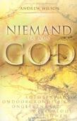 NIEMAND IS ALS GOD - WILSON - 9789060674093