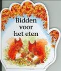 BIDDEN VOOR HET ETEN - PARRY - 9789060676585