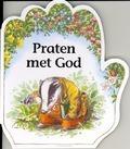 PRATEN MET GOD - PARRY - 9789060676592