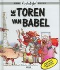 TOREN VAN BABEL - GRAAF - 9789060677766