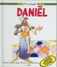 DANIEL - GRAAF - 9789060678534