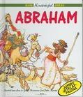 ABRAHAM - GRAAF - 9789060678541