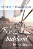 DE KRACHT VAN BIDDEND BIJBELLEZEN - OMARTIAN, S. - 9789060678633