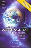 MODERNE WETENSCHAP IN DE BIJBEL / DRUK 1 - HOBRINK, BEN - 9789060679012