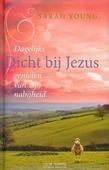DICHT BIJ JEZUS - YOUNG, S. - 9789060679449