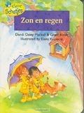 KLEINE SCHATJES ZON EN REGEN - MACKALL - 9789060679463