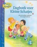 DAGBOEK VOOR KLEINE SCHATJES - BARNHILL - 9789060679715