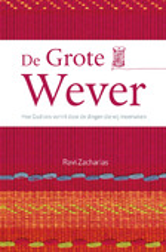 GROTE WEVER, DE - ZACHARIAS, RAVI - 9789060679890