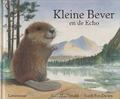 KLEINE BEVER EN DE ECHO - MACDONALD, AMY - 9789060697665