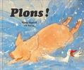 PLONS! - WADDELL, MARTIN; BARTON, JILL - 9789060698433