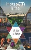 HOTSPOTS ISRAEL - NIHOM, JOANNE / VOET, ESTHER - 9789060851029