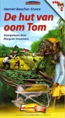 DE HUT VAN OOM TOM - BEECHER-STOWE, H. - 9789061121862