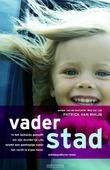 VADERSTAD + CD - RHIJN, P. VAN - 9789061123880