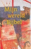 Mijn wereld Bijbel - 9789061268659
