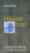 HOUVAST - BERGE - 9789061404965
