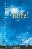 WILLIBRORDBIJBEL (95) PAPERBACK - 9789061731658