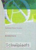 STUDIEBIJBEL NT 7A ROMEINEN - SBNT - 9789062054077