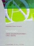 STUDIEBIJBEL NT 12 WOORDSTUDIES 2 - SBNT - 9789062054121