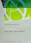 STUDIEBIJBEL NT 13 WOORDSTUDIES 3 - SBNT - 9789062054138