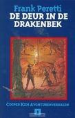 DEUR IN DE DRAKENBEK 1 - PERETTI - 9789063180508