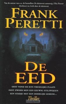 EED - PERETTI - 9789063180799