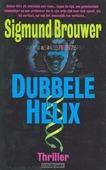 DUBBELE HELIX - BROUWER - 9789063180805
