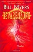 GEVARENZONE - MYERS - 9789063181208