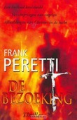 BEZOEKING - PERETTI - 9789063181581