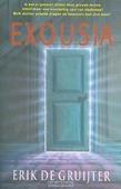 EXOUSIA - GRUIJTER - 9789063181895