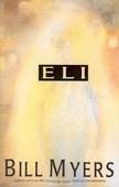 ELI - MYERS - 9789063181956